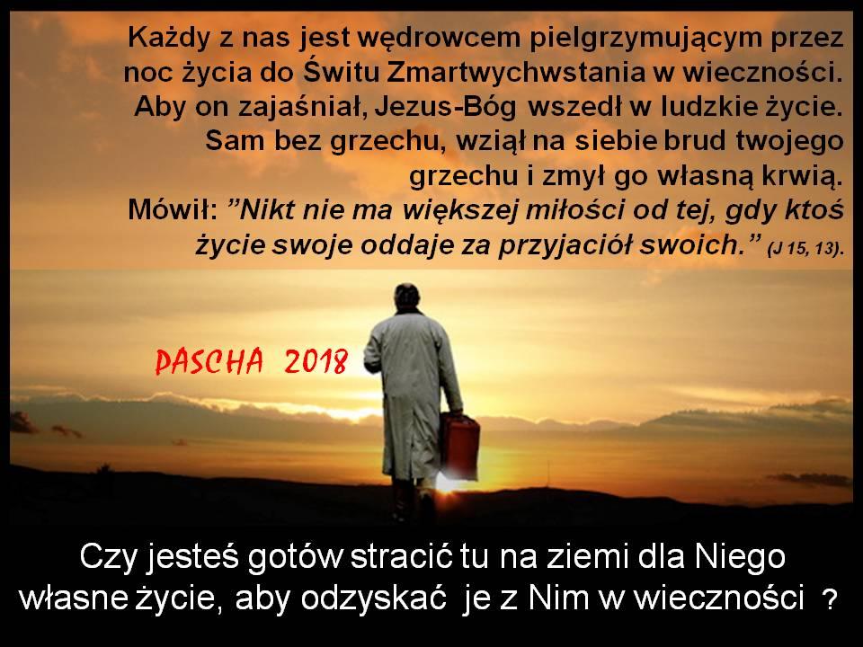 Pascha 2018.jpg
